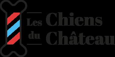 Les Chiens du Château